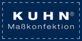 Kuhn Masskonfektion