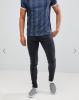 Screenshot-2019-4-10 Cheap Monday – Sehr enge Jeans in Schwarz ASOS-min.png