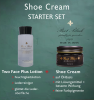 Starter-Set-Shoe-Cream-WHITE-2019-.png