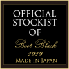 Official-stockist.png