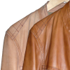 Detail-2.png