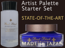 Artist-Starter-Set.png