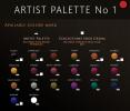 AP-colour-chart.png