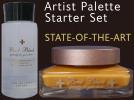 Artist-Starter-Set2020-2.png