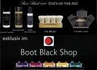 Shoe-Shine-Shop-BB-exklusiv-1.jpg