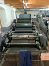 59DD9F35-1018-4651-BCCE-33ED99DF41F1.jpeg