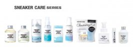 Sneaker_Care_Products 2021_S2-EDITED 1.jpg