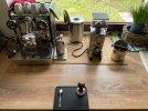 Espresso_setup.jpg