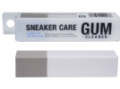 GUM-CLEANER-2.png