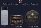 Shoe-Cream-polish-3-in-1-V1-blue.png