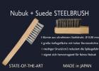 NUBUK-Suede-Steelbrush-Navy-2.png