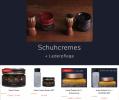Schuhcreme-sonderangebote August 2021.png