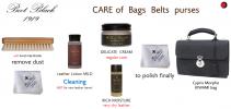 BB-Bags-Belts-ENGL-2020-1.png