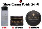 Shoe-Cream-polish-3-in-1-V1-1500.png