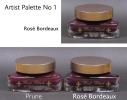 AP-Rose-Bordeaux.png