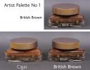 AP-British-Brown.png