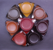 Artist-Palette-No-1---3-1000.png