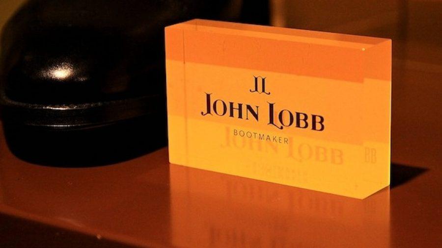 John Lobb Trunkshow @ Herkenrath1873