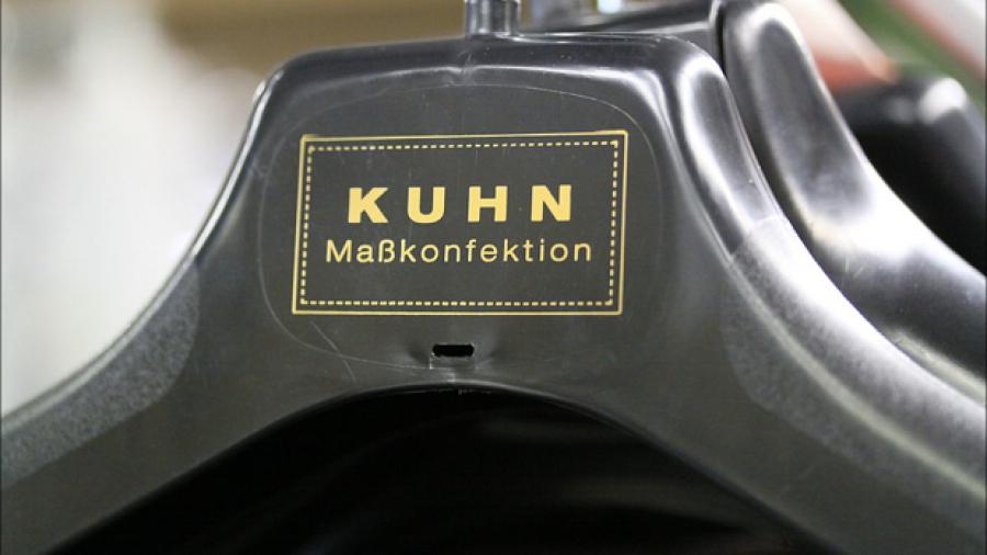 Kuhn Masskonfektion