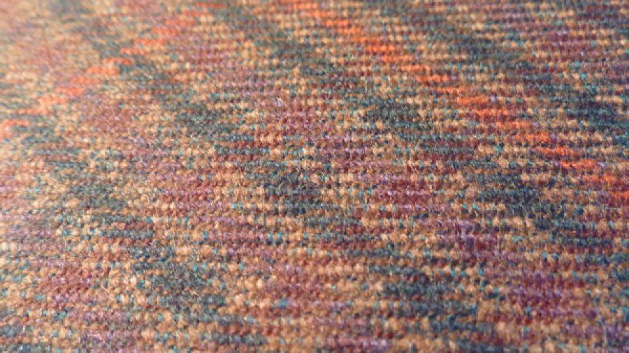 So unterschiedlich kann Tweed sein