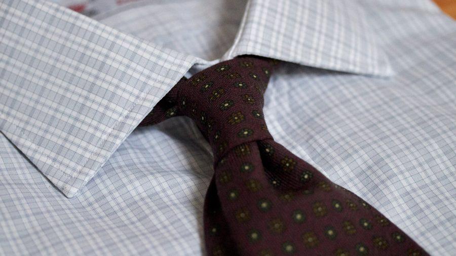 Turnbull Asser Hemden